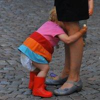 Bild zu Seminar Schwierige Gespräche mit Eltern in Kitas und Schulen