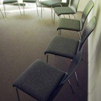 Bild zu Seminar Zwischen den Stühlen